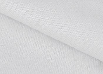 Printing on knitted fabrics - ctnbee com - custom printed