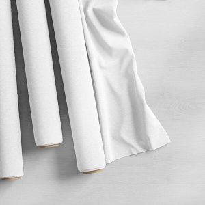 Textilstoffe mit Zertifikat – worauf soll man achten?