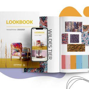 Heiße Trends Herbst/Winter 2020/2021 – Laden Sie sich den neuen Lookbook herunter