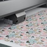 How to properly prepare a file for fabric printing?