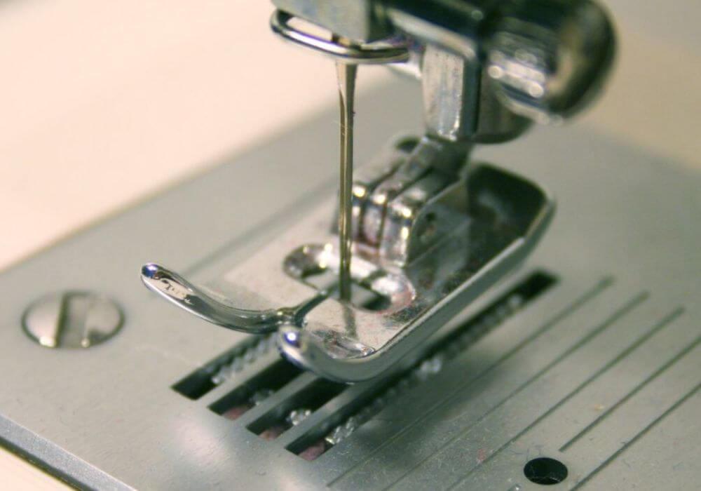 popular machine stitches