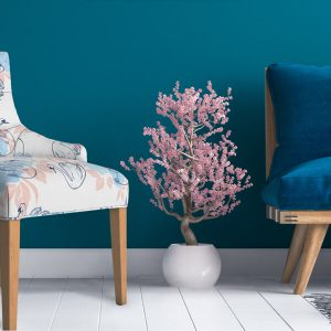 Upholstery fabrics: 5 reasons to uphold furniture again