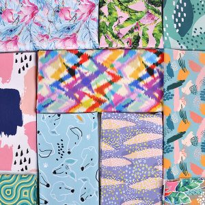 Sewing fabrics – where to buy them?