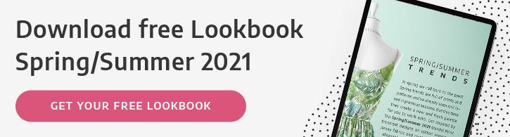 lookbookss2021_EN