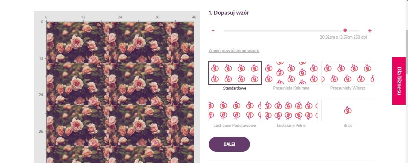 kwiaty-wgraj-plik-standardowe-powtorzenie