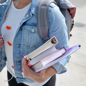 DIY Powrót do szkoły: 5 pomysłów na szycie dla dzieci