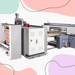 Nasza nowa technologia druku!