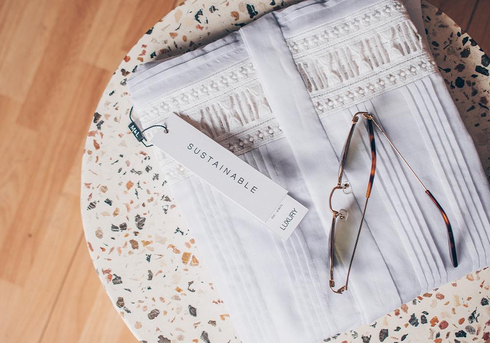 Eko moda - wybieraj niezależne marki